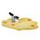 Doudou avec prénom brodé - Zèbre 12644 thumb