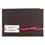 Archive - Chocolat, arabesques et coeur 14876 thumb