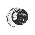 Le ying et le yang revisités - 1