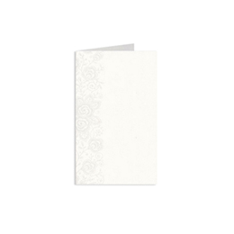 Menus Mariage traditionnels - Menu Grand Style - 1