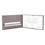 Archive - Gris, ruban blanc 15609 thumb