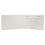 Archive - Gris, arabesque, coeur 15647 thumb