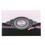 Archive - Noir, violine, argent 15676 thumb