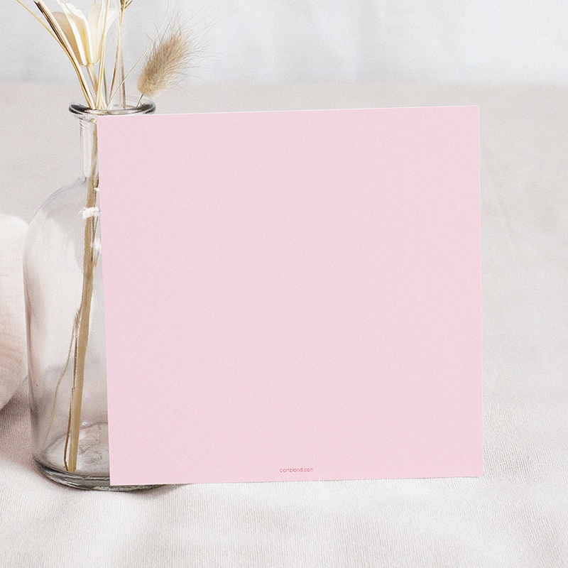 invitations anniversaire fille p 39 tite cerise. Black Bedroom Furniture Sets. Home Design Ideas