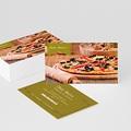 Pizzeria italienne - 1
