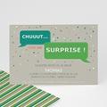 Super surprise - 3