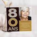 80 ans - Or et Chocolat - 3