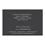 Carte de Visite - Institut de Beauté 20765 thumb