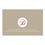 Carte de Visite - Boulangerie-Patisserie 21048 thumb