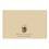 Carte de Visite - Brasserie 21267 thumb
