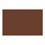 Carte de Visite - Patissier Chocolatier 21441 thumb