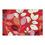 Carte de Visite - Feuillage Rouge 21449 thumb