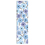 Marque-Page - Fleurs bleues 21577 thumb