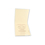 Faire Part Oriental - Dora - Camel 21643 thumb