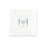 Faire Part Oriental - Cherifa Gris 21678 thumb