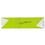 Faire-Part Mariage Traditionnel - Enveloppe nature 22205 thumb