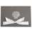 Faire-Part Mariage Traditionnel - Amour scellé 22239 thumb