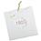 Faire-Part Mariage Traditionnel - OIseaux du bonheur 22317 thumb