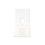 Faire Part Oriental - Basma - Argent 22522 thumb