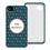 Coque Iphone 4/4s personnalisé - Matelot 23807 thumb