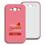 Coque Samsung Galaxy S3 - Homemade Strawberry Ice Cream 23825 thumb
