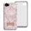 Accessoire tendance Iphone 5/5s  - Fleurs anciennes 23837 thumb