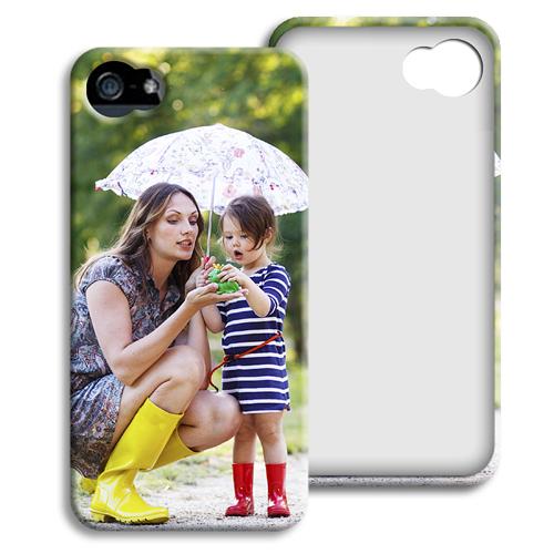 Accessoire tendance Iphone 5/5s  - Photographie 23897