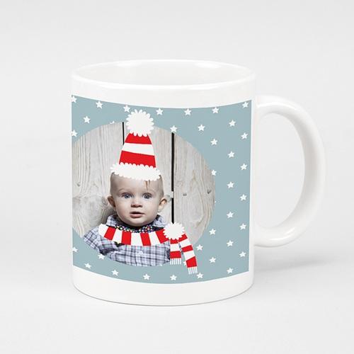 Mug Personnalisé - Noel, Noel 23909