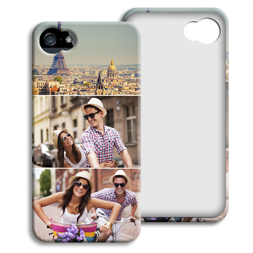 Accessoire tendance Iphone 5/5s  - Tableau photos 23912