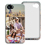 Accessoire tendance Iphone 5/5s  - Tableau photos 23912 thumb
