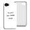 Accessoire tendance Iphone 5/5s  - Création totale 23928 thumb
