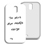 Coque Samsung Galaxy S4 - Création totale 23934 thumb