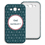 Coque Samsung Galaxy S3 - Matelot 23952 thumb