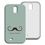 Coque Samsung Galaxy S4 - Gentleman 23982 thumb