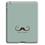 Coque iPad 2 - Gentleman 23985 thumb