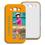Coque Samsung Galaxy S3 - Beaux souvenirs 24002 thumb