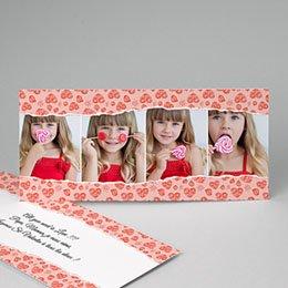 Cartes Saint-Valentin - Tendre Saint Valentin - 3