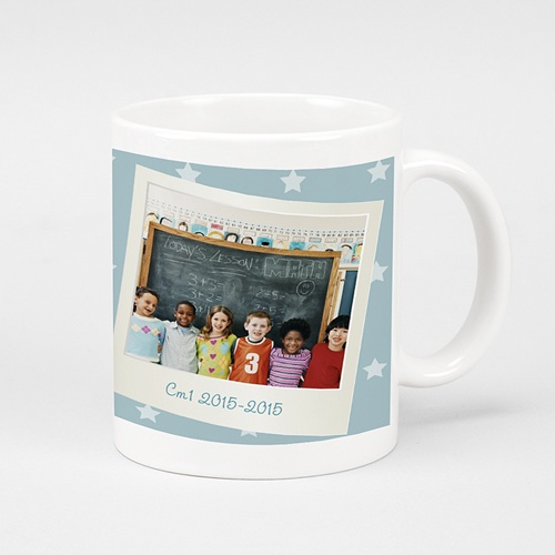 Mug Personnalisé - Cadeau fin d'année 24954