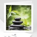 Nature et Zen - 3