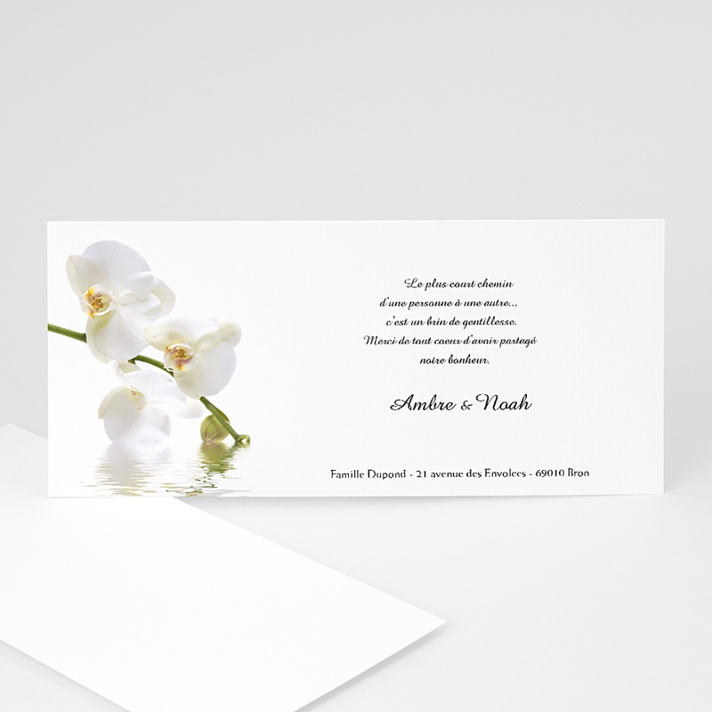Business Lunch Invitation is awesome invitation sample