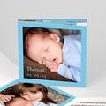 Ma carte bleue de Bébé - 3