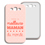 Coque Samsung Galaxy S3 - Photos maman 42865 thumb