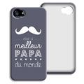 Message Papa - 0