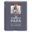 Coque iPad 2 - Message Papa 42871 thumb