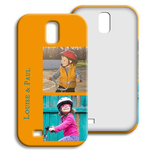 Coque Samsung Galaxy S4 - Beaux souvenirs 42878