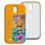 Coque Samsung Galaxy S4 - Beaux souvenirs 42878 thumb