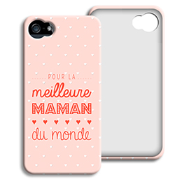 Meilleure Coque Protection Iphone 4s