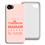 Accessoire tendance Iphone 5/5s  - Maman, la meilleure 42947 thumb