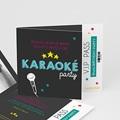 Karaoké party - 0