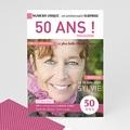 50 ans Magazine - 0